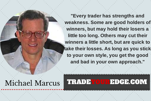 trading quote (2)