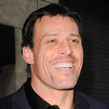 Does Tony Robbins have acromegaly? - Straight Dope Message Board