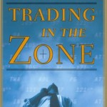 trading-in-the-zone-mark-douglas