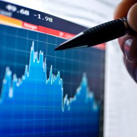 financial-markets (2)