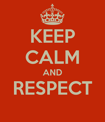 keep-calm-and-respect