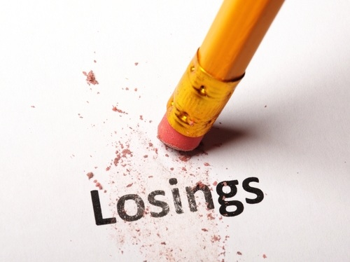 managing-losses