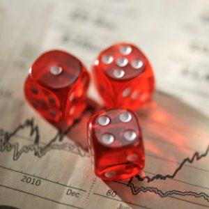 risk-analysis