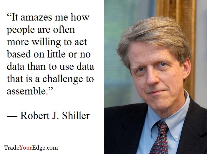 Robert-Shiller