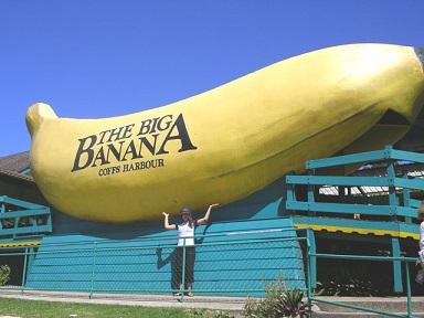 big_banana