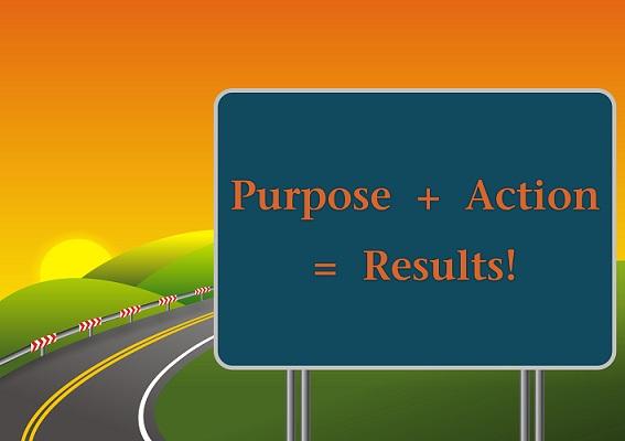 purpose-action