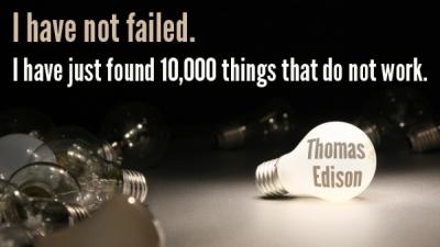 no-failure