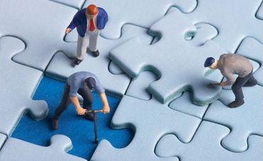 trading framework