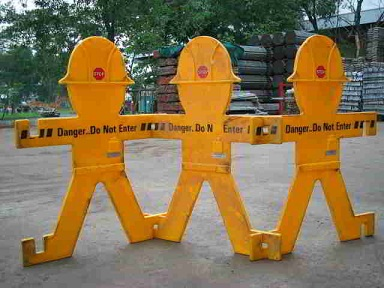 Barrier-to-Trade