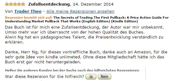 TSTTFP Amazon De Review 1