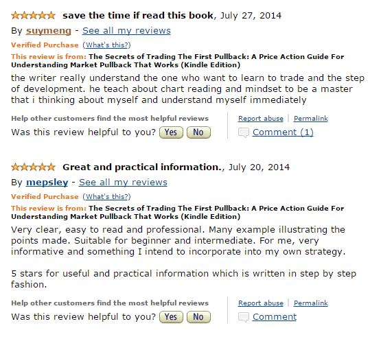 TSTTFP Amazon UK Review 3