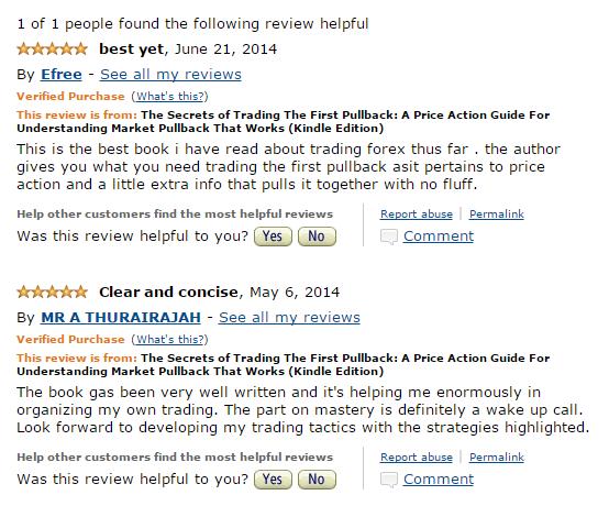 TSTTFP Amazon UK Review 4