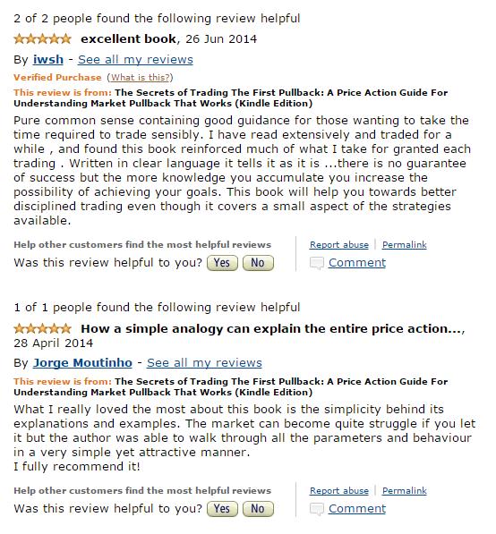 TSTTFP Amazon US Review 2