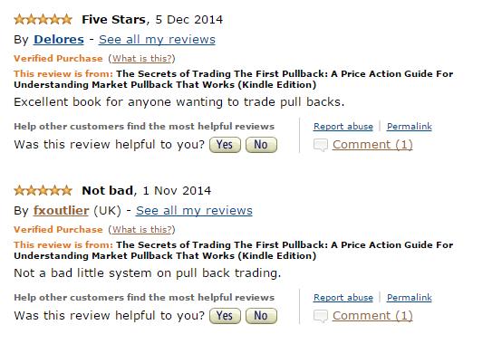 TSTTFP Amazon US Review 4