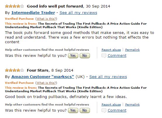 TSTTFP Amazon US Review 6
