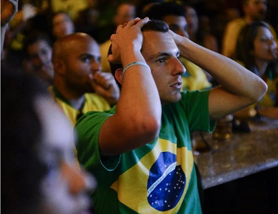 Brazil-lost.jpg