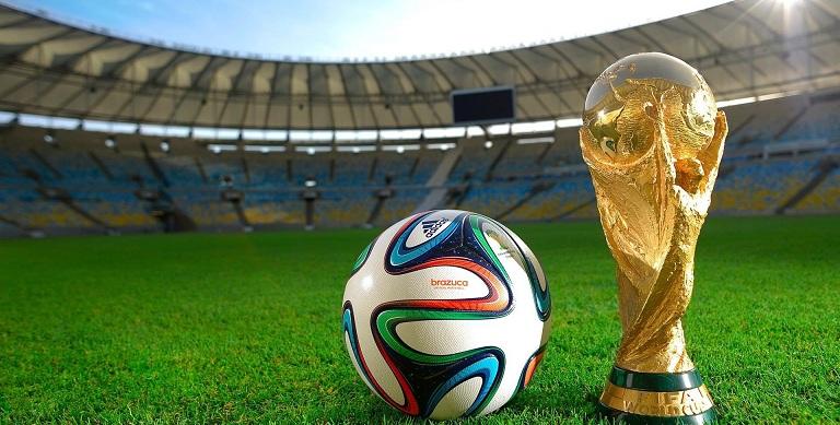 FIFA-World-Cup-Brazil