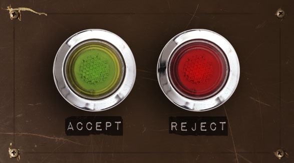 accept_reject