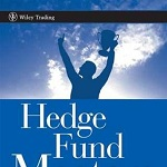 hedge-fund-masters thumbnail
