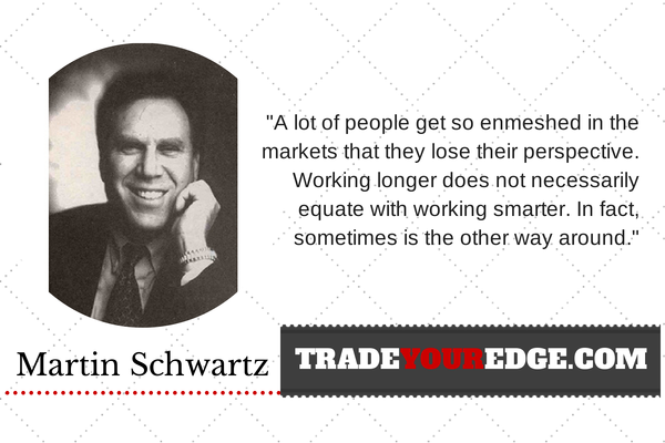 trading quote (1)