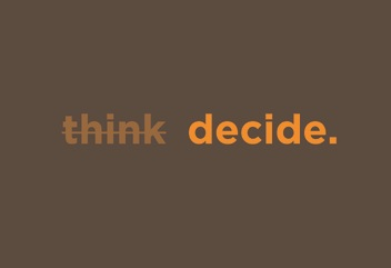 think_decide